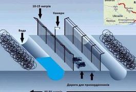 Росії, яка постачає зброю й терористів