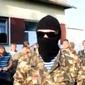 У Житомирі є герой 95-ї бригади. Хлопець здійснив подвиг. Відео