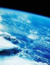 """У Житомирі презентують книгу Івана Олійника """"Мої земні й небесні орбіти"""""""