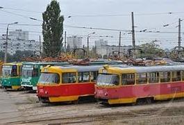 В Житомирі з 17 березня підвищиться вартість проїзду в електротранспорті